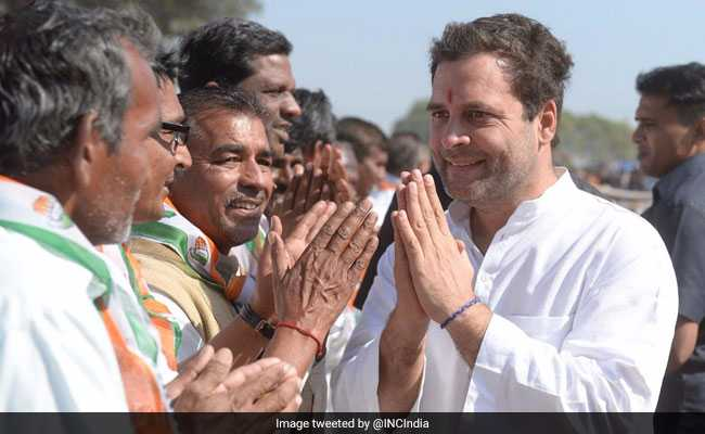 Blog: Has Gujarat Really Transformed RG? Here Are A Few Clues