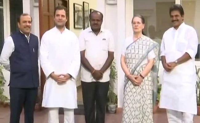 national-news-kairana-loksabha-by-election-pm-nare
