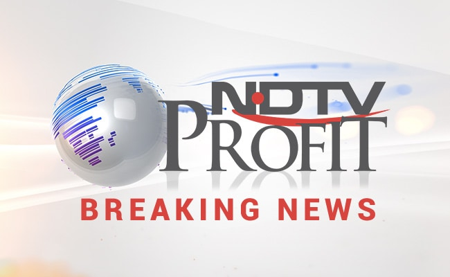 Amrapali case: Supreme Court directs state-run NBCC to take over pending projects in relief to thousands of homebuyers