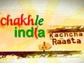 Chakhle India Kachch