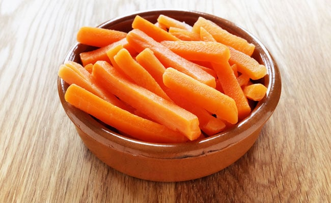 Winters Are Here! Include These Top 7 Vegetables In Your Winter Diet List