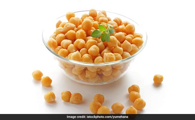 Try These Indian High Protein Snack Ideas That Are A Must If You Want To Lose Weight