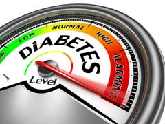 Watch: Make These Changes And Prevent Diabetes