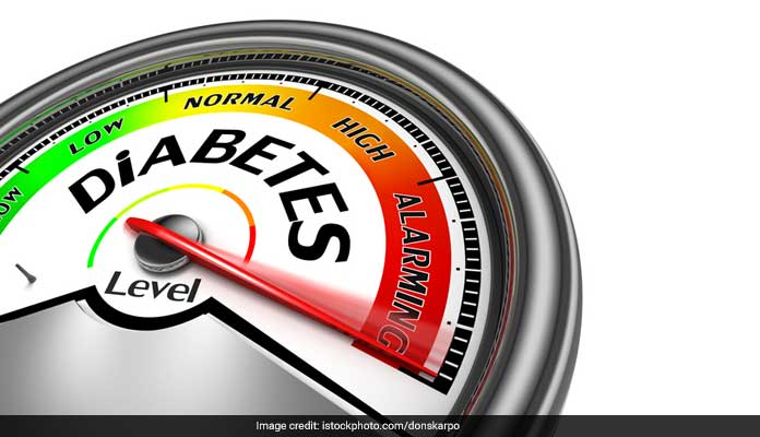 Want To Reverse Diabetes? Include These Healthy Carbohydrates In Your Diet