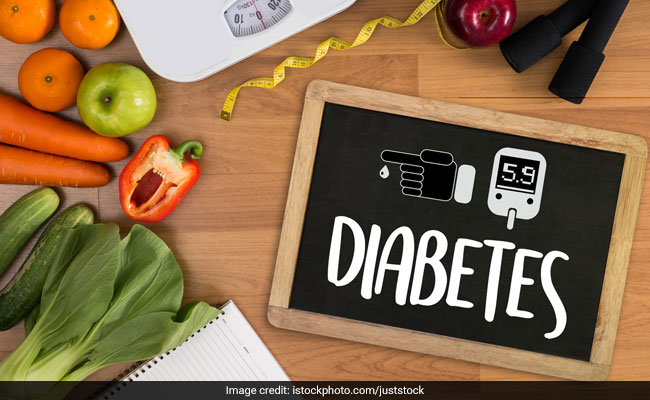 Can Losing Weight Help Get Rid Of Diabetes? If You Are Diabetic, Here