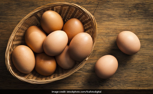 5 Foods That Have More Proteins Than Eggs