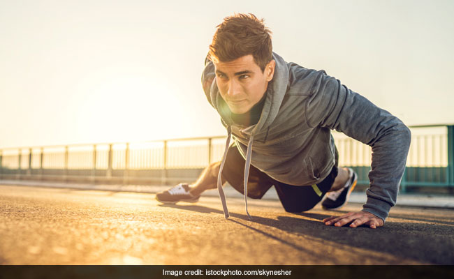Weight Loss: 4 Quick And Effective Tips To Fit Workout In Your Busy Schedule