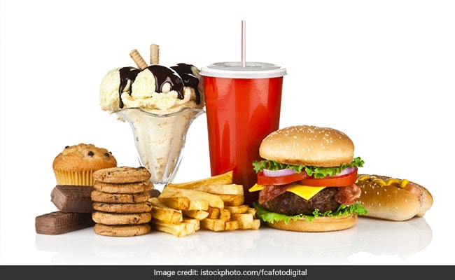 5 Tips That Can Help You Gain Weight Without Loading Up On Junk Food And Desserts