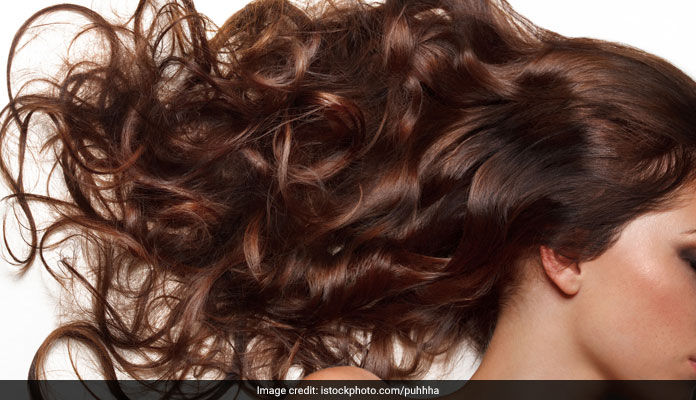 Packed With All The Essential Nutrients This Common Ingredient Can Help Reduce Hair Fall
