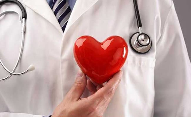 This Simple Change In Lifestyle Can Reduce Risk Of Heart Attack