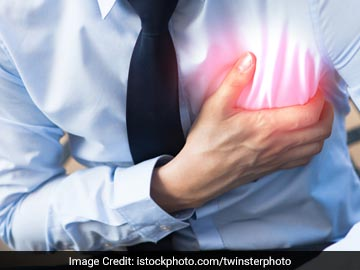 Heart Attack Vs Cardiac Arrest: What is the Difference?