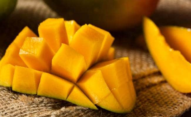 Mangoes - To Eat Or Not To Eat? Health Benefits Of Mangoes