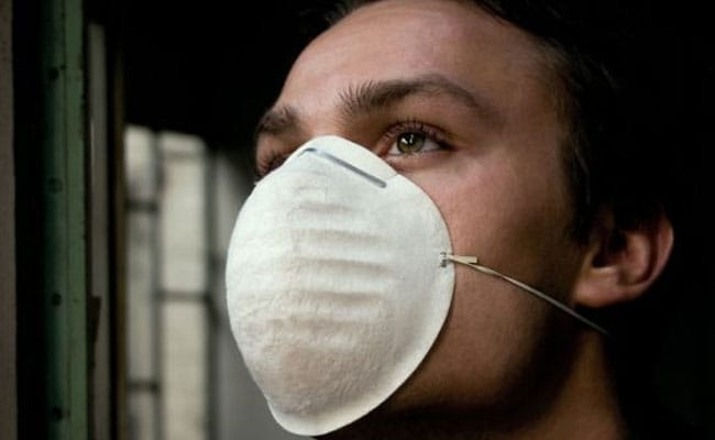 Beating Air Pollution With The Right Mask: 10 Things To Know