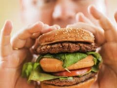 Reduce Obesity To Treat Diabetes