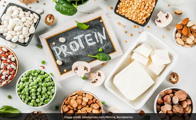 Are High Protein Diets Safe For People With Kidney Problems?
