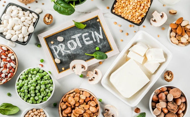 Top 5 Winter Proteins To Keep You Warm And Fit During The Season