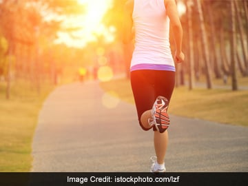Follow These Exercise Tips To Prevent Heart Disease