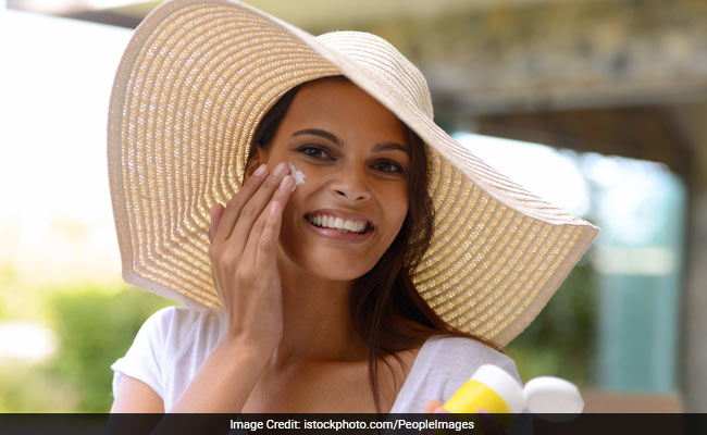 Celebrity Skincare Secrets to Make Your Skin Summer Ready