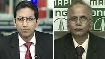 Video : Rupee fall hit Q2 margins: MRPL