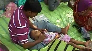 Video : 13 babies dead in 48 hours in Kolkata