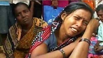 Video : Another 12 babies die in Bengal, this time in Burdwan
