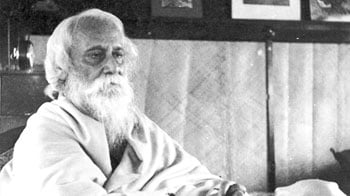 Video : India Matters: Tagore Reloaded
