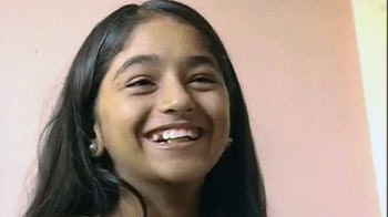 Video : Revisiting India's billionth baby, Aastha