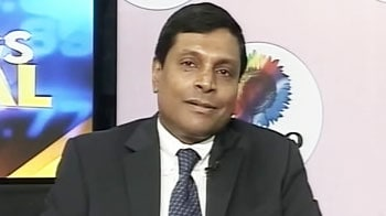 Video : Wipro's Q2 results exceed forecast