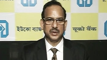 Video : Earnings review: UCO Bank Q2