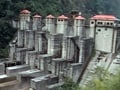 Video: India's power crisis: Ground report from Maharashtra