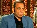 Video: अभिनेता धर्मेंद्र से खास मुलाकात...