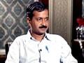 Video: 'Anna Hazare team not against Congress'