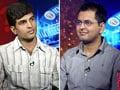Video: अंशुमन ने जीते 50 हजार रुपये