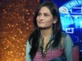 Video: मनीषा ने जीते 50 हजार रुपये