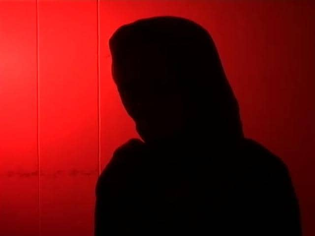 Video : I am not a victim, I am a fighter: student who was molested in a tempo