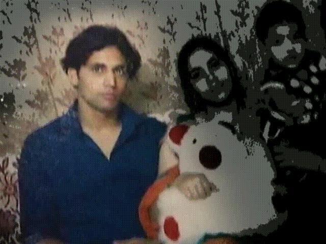 Video : 17 Cops Convicted for Killing MBA Graduate in Dehradun in 2009