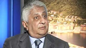 Video : Hope Lavasa project gets clearance soon: HCC