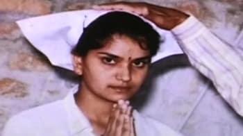 Video : भंवरी केस में पूर्व बीजेपी नेता पर भी शक
