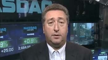 Video : US economy is not near recessionary levels: Fusion IQ