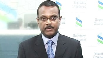 Video : Good time to increase FII limit in bonds: StanChart