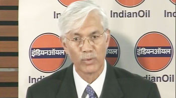 Video : Indian Oil Corp defends petrol price hike