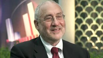 Video : Euro zone: Roots of the crisis
