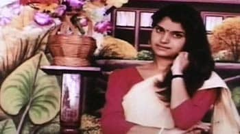 Video : Bhanwari Devi case: Gehlot knew about controversial CD?
