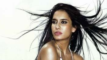 Video : 5 reasons why Lisa Haydon will be a hit