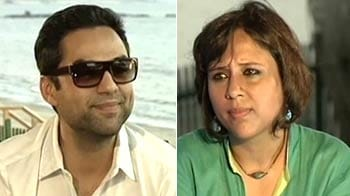Video : Abhay Deol on why he thinks Bollywood is degrading to women