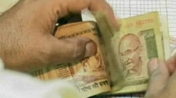 Video : Income Tax department wants more secret funds