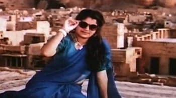Video : Bhanwari Devi case: Another Congressman questioned
