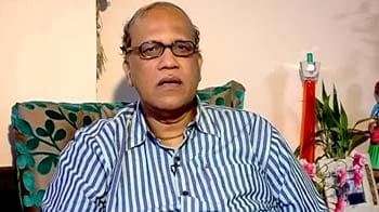 Video : Goa's 'Sports Merit Marks' model