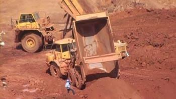 Video : Truth vs Hype: Goa's land mine explodes