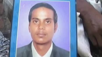 Video : Punjab court sentences man to death for killing his daughter